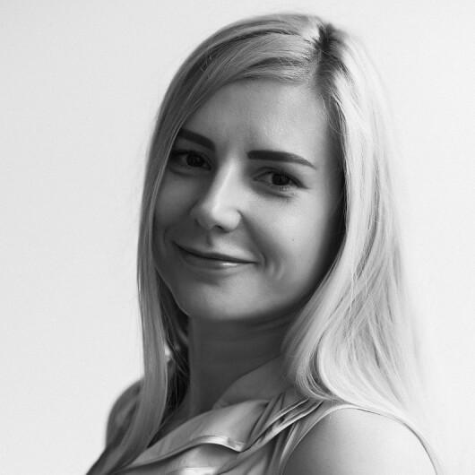 Lilian Kondratiuk