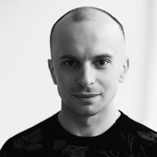 Igor Kravets